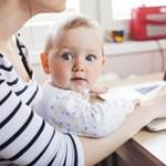 Kiderült egy új részlet a babaváró kölcsönről – sokan fognak csalódni