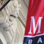 Magyarország rémálom, mit lépnek a bankok?