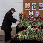 Orosz gép tragédiája: hét lehetséges okot vizsgálnak, januárban jöhetnek az első eredmények