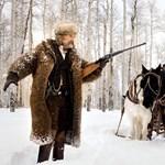 Kritikuspárbaj: Remekmű vagy totális tévút az új Tarantino?