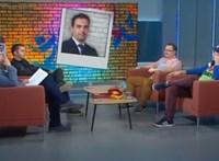 Az Echo TV elnézést kért a burkolt zsidózásért