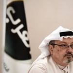 Kitervelt, barbár gyilkosság – Erdogan kitálalt a szaúdi újságíró megöléséről