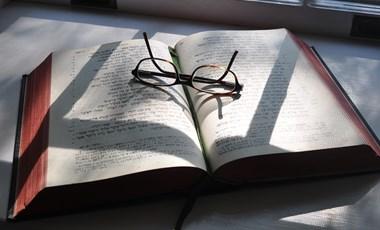 Kétperces irodalomteszt: felismeritek ezeket az Arany János-verseket?