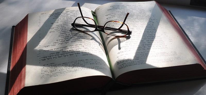 Izgalmas műveltségi kvíz: ti mennyi idő alatt tudjátok megoldani?