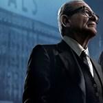 Ma adják át a Golden Globe-díjakat Hollywoodban - maffiatörténet az esélyes
