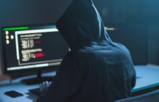 Vészfrissítést adott ki a Microsoft az Exhange-hez, mert kínai hackerek támadták a céges rendszereket