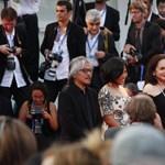 Hollywood végül hoppon maradt a Velencei Filmfesztivál díjátadóján