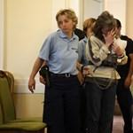 30 évig nem lehet belenézni a Szita Bence-gyilkosság aktáiba