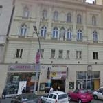 100 milliós hasznot hozott egyetlen belvárosi bolt a Fehérvár FC-hez köthető cégnek