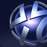 Hamarabb lehet PlayStation 5, mint gondolnánk