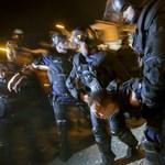 Sziget 2012: megvan az előszerződés a területhasználatról