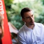 Vona Gábor szerint Orbán Viktort nem lehet leváltani
