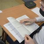 Szövegértéstől a szövegalkotásig - a 2021-es magyarérettségi nem hivatalos megoldásai egy helyen