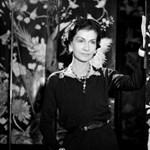 Coco Chanel náci kém volt?