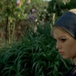 Lélegzetállító mélység a sziklán - itt forgatott Brigitte Bardot