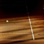 Meghalt a Doktor, Nadal utoljára - a hétvége legfontosabb sporteseményei képekben