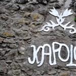 Újra hasít a Csigabusz - pénteken kezdődik a Művészetek Völgye fesztivál