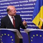 Hogyan lett éltanuló Romániából az IMF segítségével?
