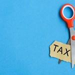 Jobb lesz itthon adózni a külföldi jövedelem után