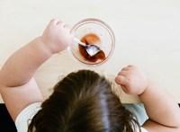 Több gyerek válhat elhízottá a koronavírus-járvány miatt a WHO szerint