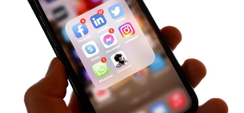 Androidra is megjött az iPhone-os slágeralkalmazás, és talán a magyar premier sincs már messze