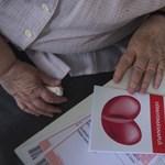 Országos felmérés indul, megnézik, mennyire élnek egészségesen a magyarok