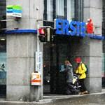 Jönnek a banki leépítések?