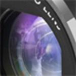 Full HD felvételek gyorsan, egyszerűen: Canon HV30  (videóval)