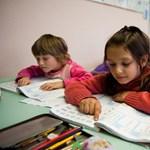 Kivizsgálják a roma diákok bántalmazásáról beszélő konyári tanár ügyét