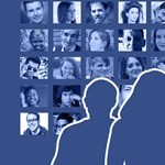 Magyarokat is meghív Londonba a Facebook