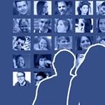 """Odacsapna a Facebooknak egy magyar párt a """"rejtélyes"""" törölgetések miatt"""