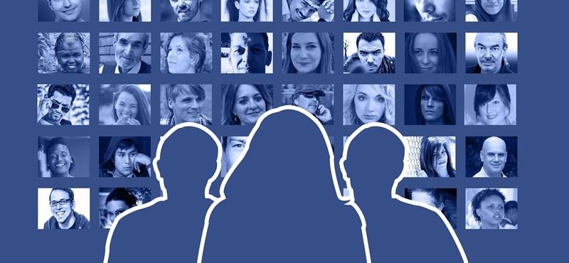 Ida néni az egész világnak megtanította, milyen veszélyes lehet a Facebook
