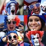 Franciaország a világbajnok, Pogba és Mbappé döntötte el