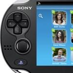 Playstation Vita: már tölthető rá a Skype