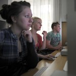 Felsőfokú szakképzések: hányan tanulhatnak szeptembertől ingyen?