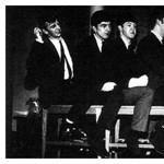 Több mint 250 ezer fontért keltek el a Beatles első amerikai koncertjeinek fotói