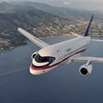Napi négy Aeroflot-gép indul Moszkvába júliustól