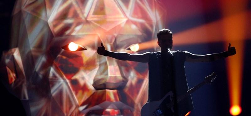 Az MTVA végre megszólalt az eurovíziós visszalépésről