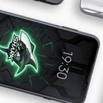 Újabb ütős telefont adhat ki a Xiaomi, az eddigi legjobb processzorral
