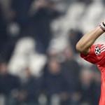 Buffon utolsó meccsét játszotta a Juventusban
