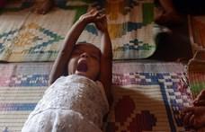Nehezen alszik el a gyereke? Ezek a tippek segíthetnek!