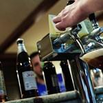 Így marad hűtő nélkül is mindig hideg a sör