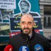 Visszavágott a finn kormány az országot leszólni próbáló Kovács Zoltánnak