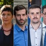 Beleszólna abba, ki legyen Orbán kihívója? Itt az előválasztási menetrend