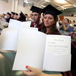 Mennyit ér a diploma? Mennyit érdemes fizetni a végzettségért?