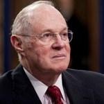 Visszavonul az amerikai legfelsőbb bíróság egyik meghatározó tagja