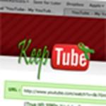 Töltsünk le HD videókat az internetről, egyszerűen és ingyen