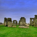 Stonehenge mellett megtalálták a kőépítmény kistestvérét