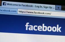 Nem jött be a Facebook újítása, továbbra is túl gyakran a szemetet osztják a felhasználók