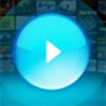 Letölthető DivX videók és online tévéadások
